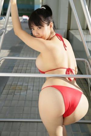 suzuki_humina_92s