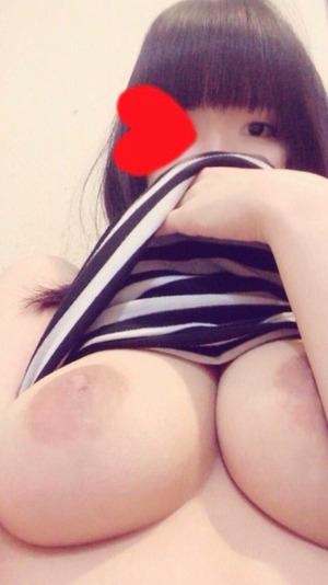 tumblr_nd58jcxIR71s63nr2o1_500