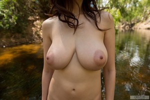 julia_3666-007s