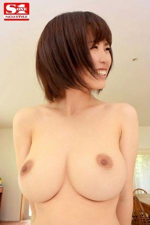 aizawa_yurina_4405-007s