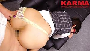 kar00881jp-5