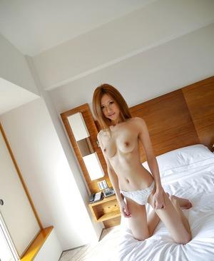 aizawa_arisa_478-055s