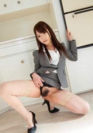kyonyu_oppai20150209-03arimurachika0027s