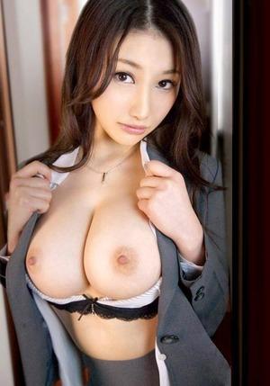 binyuu_4796-006s