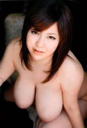 kyonyubinyuero20140426-03niiyamaran0017