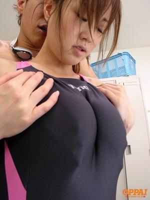 kyonyuoppaiero20140331-01kannosayuki0082