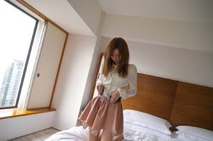 aizawa_arisa_478-026s