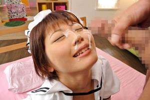 kyonyu_oppai20150205-01aidaminami0001s