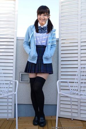 azumi-hirabayashi-02501329-520x780