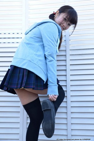azumi-hirabayashi-02501356-520x780