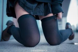 tumblr_p2dkewbjIs1sfv6buo1_1280