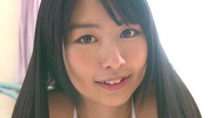 neehigh_minamoto_00010