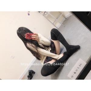 tumblr_p106hxWkR41vgdmvyo3_540