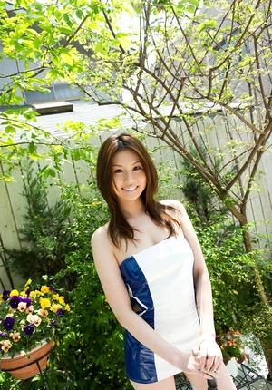 tatumi_yui_329_031