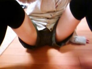 ニーソ大好き!エロ画像動画ブログ