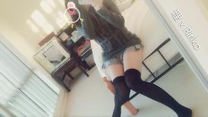 tumblr_oac9u4Ds301uygwmho1_1280
