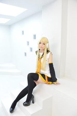 4_Future_Style_001