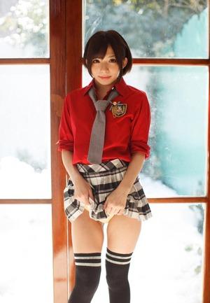 urumi_narumi_532_006s
