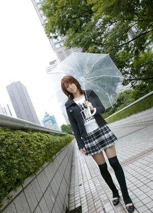 nagasawa_rion_4248-018s