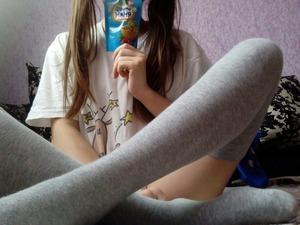 tumblr_pdarjjAwVI1snii83o1_1280