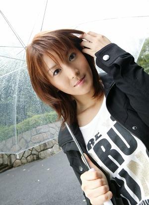 nagasawa_rion_4248-007s