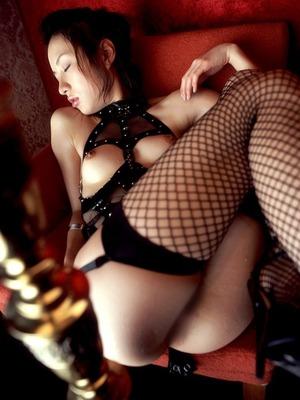 ami_tights_4490-024s