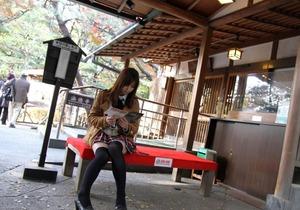 kyonyu_oppai20150209-01matsurimomo_tanakashino0039s