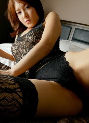 nagasawa_rion_4248-221s