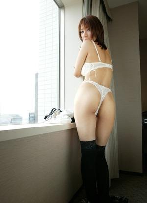 nagasawa_rion_4248-069s
