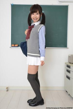 sekococo-seifuku005-520x780