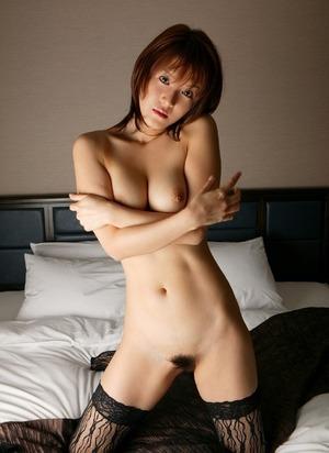 nagasawa_rion_4248-261s