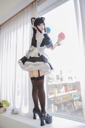 Ravishing_Ririchiyo_14