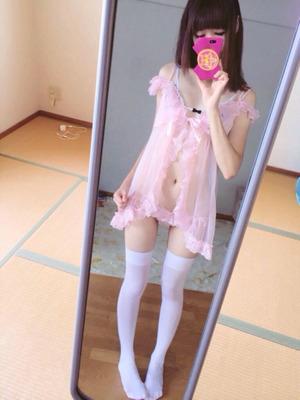 【脚フェチ画像】太ももが細いお人形さんみたいな足が好きなやつカモン!