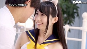 ayuna_niko_4232-018s