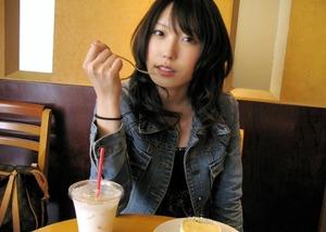 kyonyu_oppai20150209-03arimurachika0201s