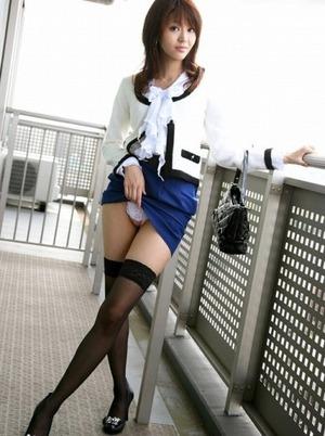Straight-bikyaku20150909-057-373x500