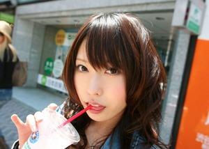 kyonyu_oppai20150209-03arimurachika0203s
