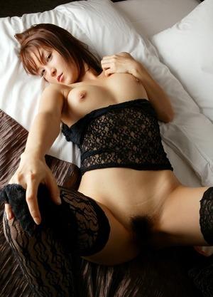 nagasawa_rion_4248-249s
