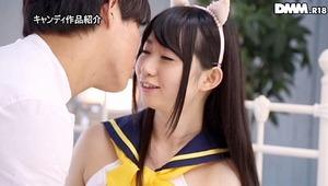 ayuna_niko_4232-019s