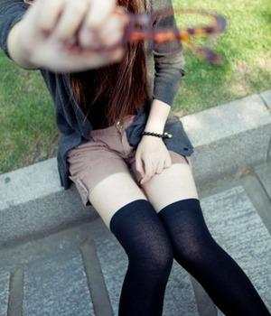 tumblr_own62m561Y1v69xp9o1_500