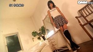 takachiho_suzu_4367-052s