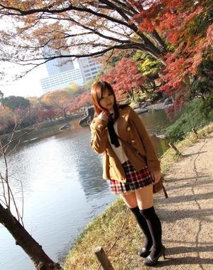 kyonyu_oppai20150209-01matsurimomo_tanakashino0040s