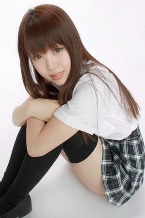mizuho-shiraishi-01373884-520x780