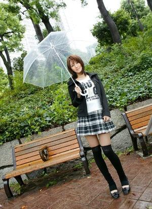 nagasawa_rion_4248-001s