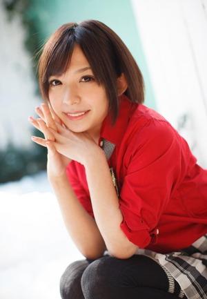 urumi_narumi_532_001s