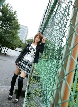 nagasawa_rion_4248-028s
