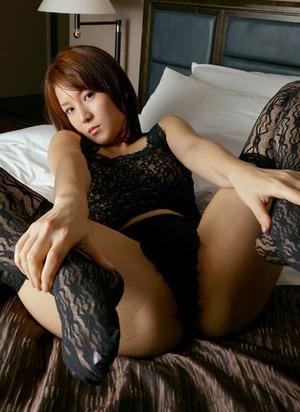 nagasawa_rion_4248-223s
