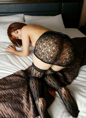 nagasawa_rion_4248-257s
