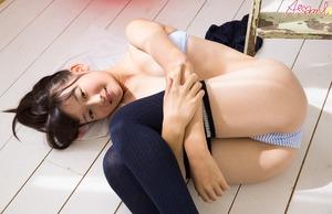Asami12_2_33