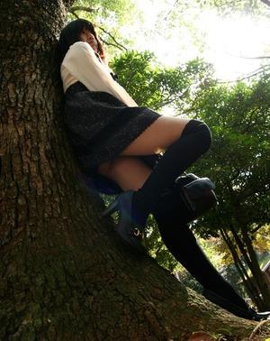 hoshikawa_natsu_4004-005s